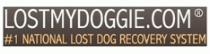 lostmydoggie Coupon Codes