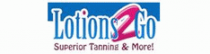 Lotions2go Coupon Codes