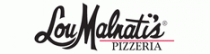 lou-malnatis Coupon Codes