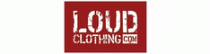 Loud Clothing Promo Codes