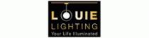 Louie Lighting