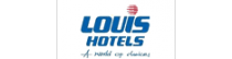 louis-hotels