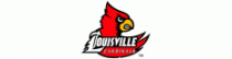 louisville-cardinals Coupons