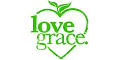 love-grace