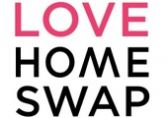 love-home-swap-coupon Coupons