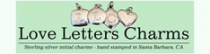 love-letters-charms Coupons