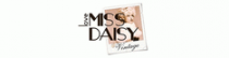 love-miss-daisy Coupons