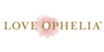 love-ophelia Coupons