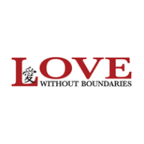 Love Without Boundaries Coupons