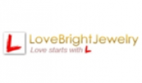 lovebrightjewelry Coupon Codes