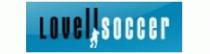lovell-soccer