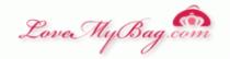 LoveMyBag Coupons