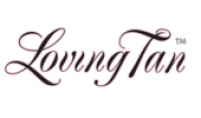 loving-tan Coupon Codes