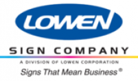 lowen-sign-co Coupon Codes