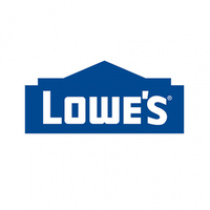 lowes-ca