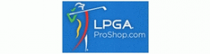LPGA Pro Shop Coupons