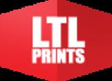 ltl-prints