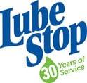 Lube Stop