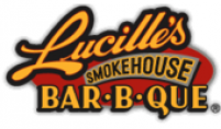 lucilles-smokehouse-bbq Coupons