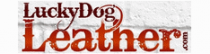 lucky-dog-leather Coupons