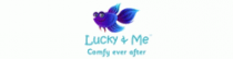 Lucky & Me Coupons
