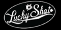 lucky-shot Promo Codes