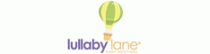 Lullaby Lane Coupons