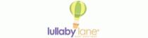 lullaby-lane Coupon Codes
