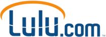 Lulu Promo Codes