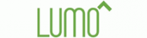 LUMO BodyTech