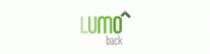 lumoback Promo Codes