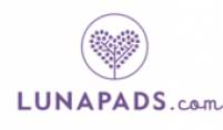 lunapads Coupon Codes