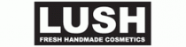 lush-canada Coupon Codes
