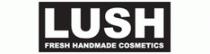 lush-canada Coupon Codes
