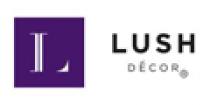 lush-decor