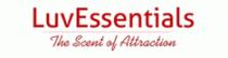 LuvEssentials Promo Codes
