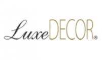 luxe-decor