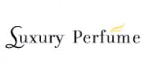 luxury-perfume