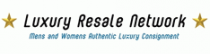 luxury-resale-network Coupon Codes