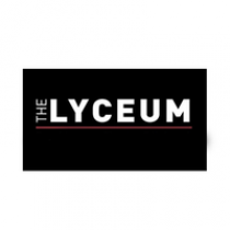 lyceum-theater