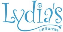 lydias-uniforms Coupon Codes