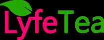 lyfe-tea Promo Codes