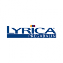Lyrica discount coupons