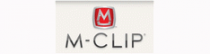 m-clip Coupon Codes