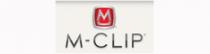 m-clip Coupon Codes