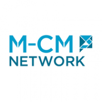 m-cm-network Coupon Codes