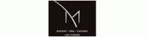 m-resort-spa-casino