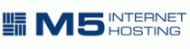 m5-hosting