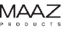 maaz-products