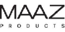 maaz-products